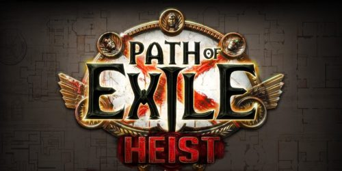 17 Simple Tips and Tricks for Path of Exile 3.12 Heist