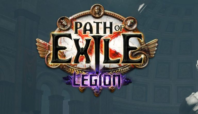 17 Simple Tips and Tricks for Path of Exile 3.9 Conquerors of the Atlas