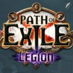 17 Simple Tips and Tricks for Path of Exile 3.7 Legion