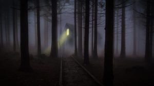 Afraid of Playing Horror Games? Here's 5 Things You Can Do