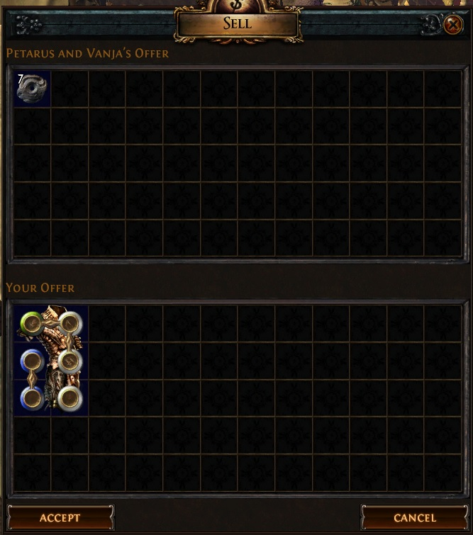 path of exile tips and tricks jeweler's orb recipe