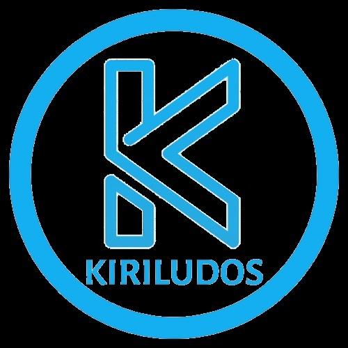 kiriludos logo