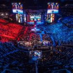 Top 28 Most Popular eSports Games of 2019