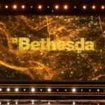 Bethesda E3 2019 Conference Games List