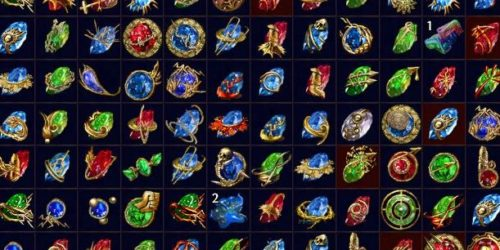 PoE Gem Quality Explained – Everything You Need to Know