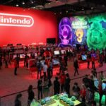 Nintendo E3 2019 Conference Games List
