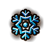 Chilling Tower Icon Path of Exile