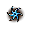 Freezbolt Tower Icon Path of Exile