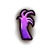Sentinel Tower Icon Path of Exile