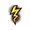 Shock Nova Tower Icon Path of Exile