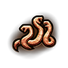 Stone Gaze Tower Icon Path of Exile
