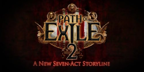 Path of Exile 2 – Everything We Know So Far